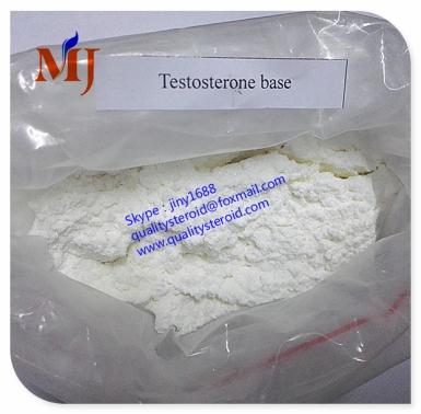 睾酮6.jpg